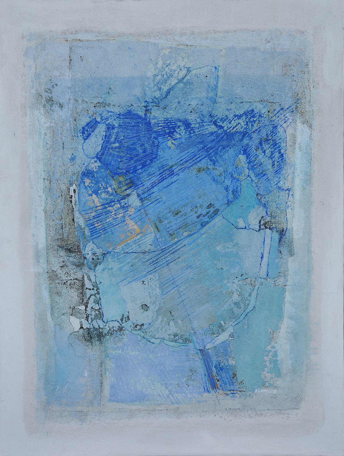 """2018 Giancarlo Frisoni - Natura Aorgica 50x70 (4)"